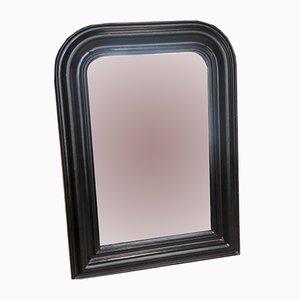 Antique Napoleon III Mirror