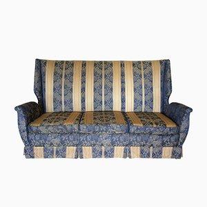 Vintage Sofa by Gio Ponti for ISA Bergamo, 1950s