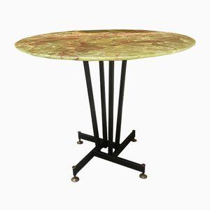 Onyx Table, 1950s
