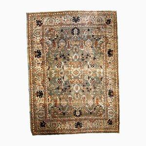 Pakistanischer Vintage Peshavar Teppich, 1980er