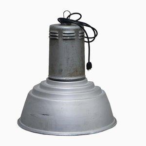 Lampe à Suspension Vintage de Siemens, 1950s