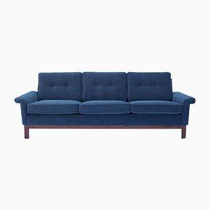 Modernes Finn Sofa, 1970er
