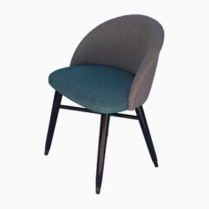 Small Modernist Club Chair, 1960s