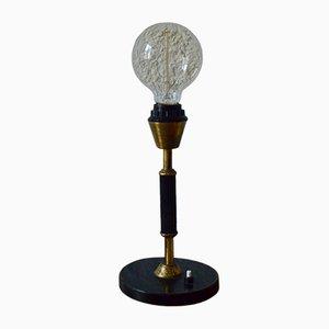 Lámpara de mesa de Fog & Mørup, años 20