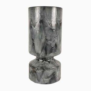 Large Vintage Vase by Otto Keramik, 1970s