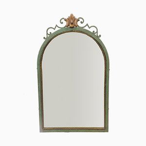 Miroir Vintage, 1940s