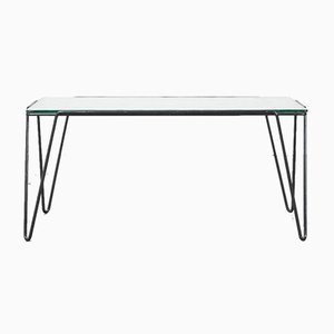 Coffee Table by Arnold Bueno de Mesquita for Spurs, 1950s