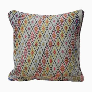 Kilim Cushion Cover from Vintage Pillow Store Contemporary, 2010s