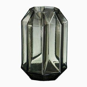 Jarrón Asolo grande de cristal de Murano de Marco Segantin para VGnewtrend