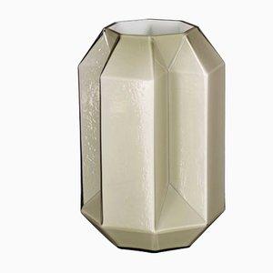 Asolo Vase aus Muranoglas von Marco Segantin für VGnewtrend