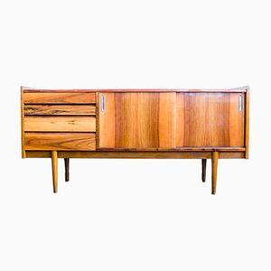 Aparador de Bytomskie Furniture Factories, años 60