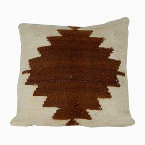 Anatolischer Angora Kissenbezug von Vintage Pillow Store Contemporary