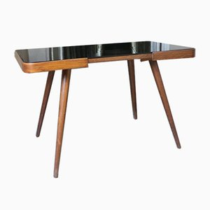 Mid-Century Coffee Table by Jiri Jiroutek for Interier Praha, 1960s