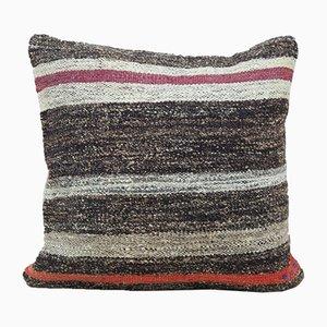 Housse de Coussin Kilim de de Vintage Pillow Store Contemporary