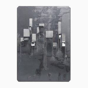 Appendiabiti Garderobe von La Fucina di Efesto