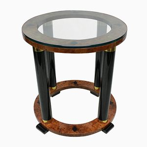 Table d'Appoint Néoclassique, 1960s