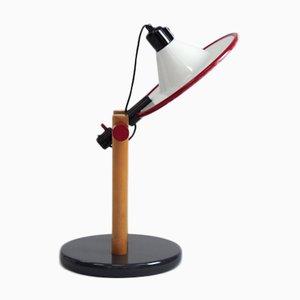 Lámpara Colorín Colorado de Eduardo Albors para Lamsar, años 70