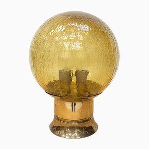 Lampe de Bureau Modèle B-119 Vintage de Bergboms, 1960s