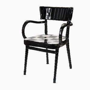 One-Off Stuhl 19/20 von Paola Navone für Corsi Design Factory, 2019