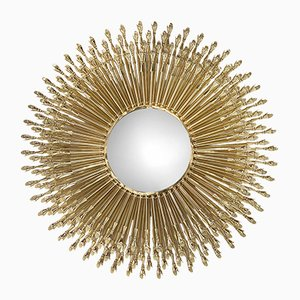 Goddess Mirror from Covet Paris