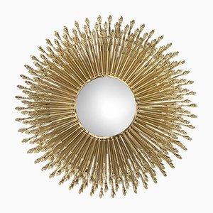 Goddess Mirror from Covet Paris