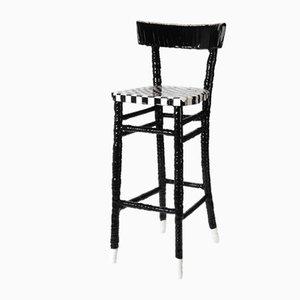 One-Off Stuhl 18/20 von Paola Navone für Corsi Design Factory, 2019