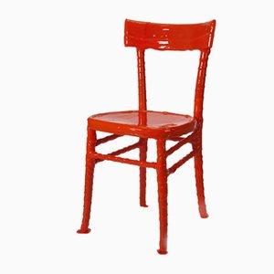 One-Off Stuhl 15/20 von Paola Navone für Corsi Design Factory, 2019