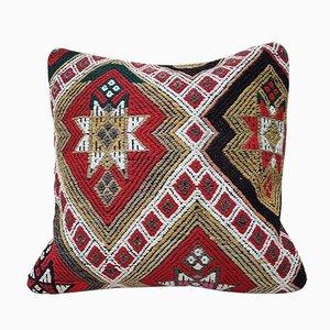 Housse de Coussin Kilim de Vintage Pillow Store Contemporary