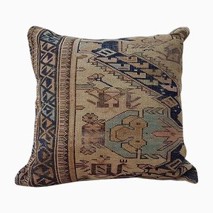 Rug Pillow Cover from Vintage Pillow Store Contemporary