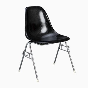 DSS Side Chair by Charles & Ray Eames for Vitra, 1960s
