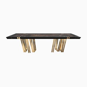 Apotheosis Dining Table from Covet Paris