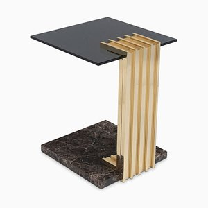 Vertigo Side Table from Covet Paris