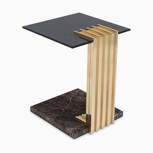 Vertigo Side Table from Covet Paris