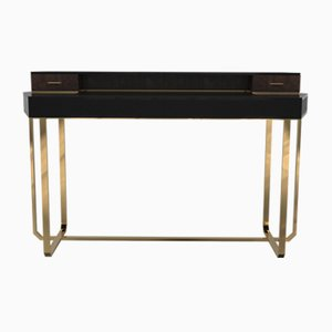 Waltz Desk from Covet Paris