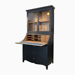 Large Secretaire,1930s