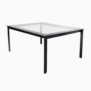 Sevilla Table by Cristian Cirici & Pep Bonet for BD Barcelona, 1976