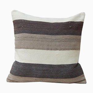 Boho Kelim Kissenbezug von Vintage Pillow Store Contemporary