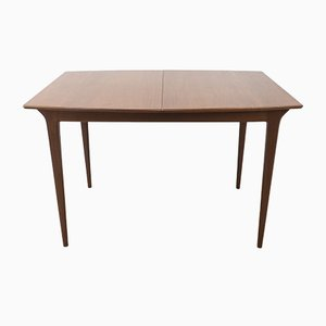 Mid-Century Dining Table from McIntosh