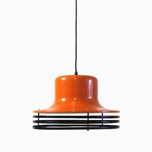 Lámpara de techo de Caps i Mans para Lamsar, años 70