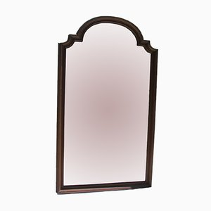 Grand Miroir Antique