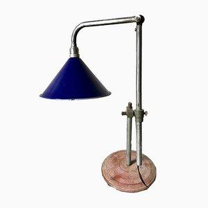 Atelier Lamp, 1950s