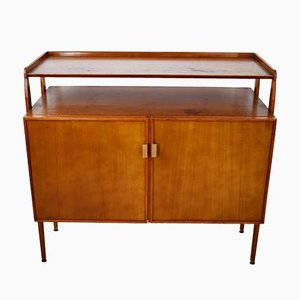 Small Danish Sideboard, 1960s