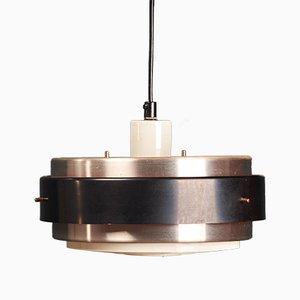 Danish mid-century Pendant Lamp