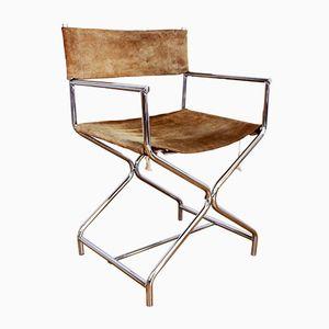 Chaise de Metteur en Scène, 1960s