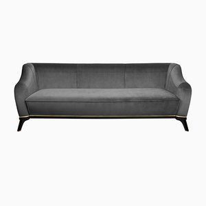 Saboteur Sofa from Covet Paris