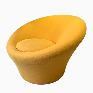 Sillón Mushroom de Pierre Paulin para Artifort, años 60