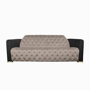 Navis Sofa from Covet Paris