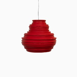 Drag To the Second Degree VI Lamp by Julien Carretero