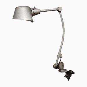 Lampe de Travail Articulée Vintage de Midgard