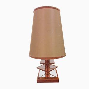 Lampada da tavolo, Italia, anni '70
